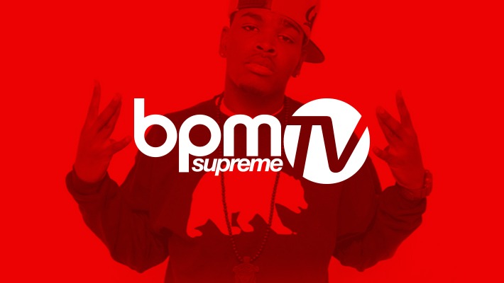 Rayven Justice – His Thoughts On Artist & DJs – BPM SupremeTV