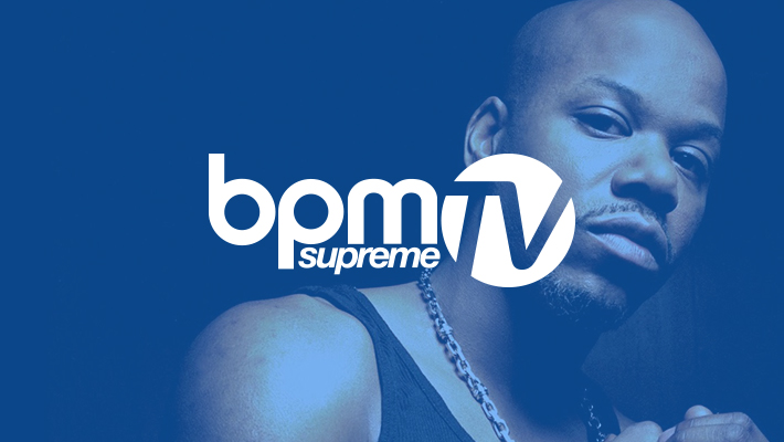 Too Short – What Inspires Him To Stay Relevant – BPM SupremeTV