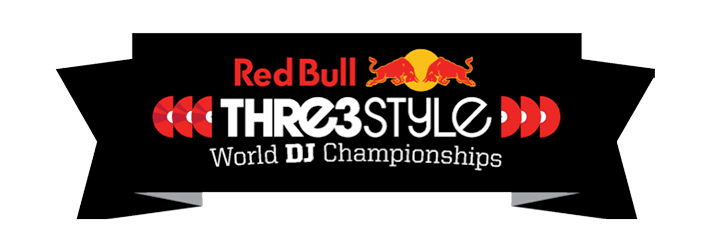 Victorious!!! 2015 Red Bull Thre3style World Finals Recap