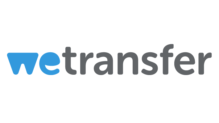 WeTransfer: New Streaming Service: 'WeTransfer' Coming Soon