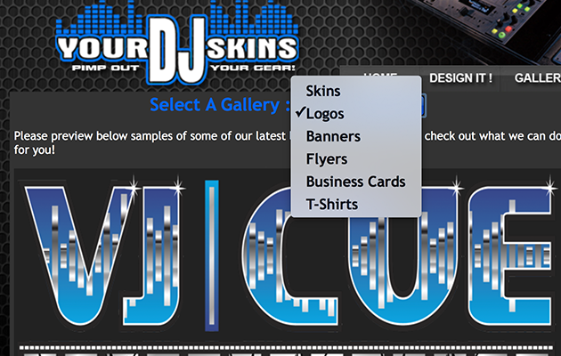 yourdj-services