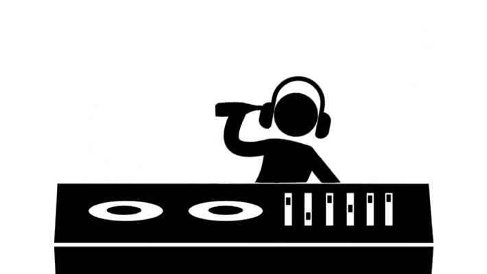 Bad DJ Health Habits and How to Overcome Them
