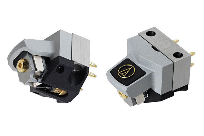A Turntable Cartridge that will cost you $7,000