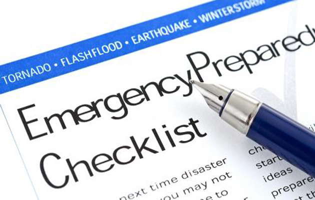 what to do in an emergency at a night club 1