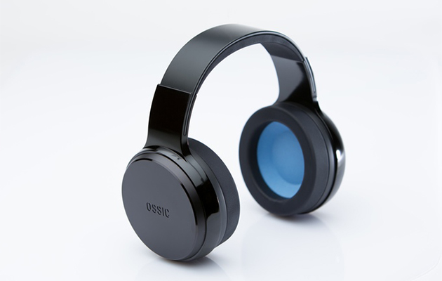 OSSIC X- Immersive 3D Audio Headphones