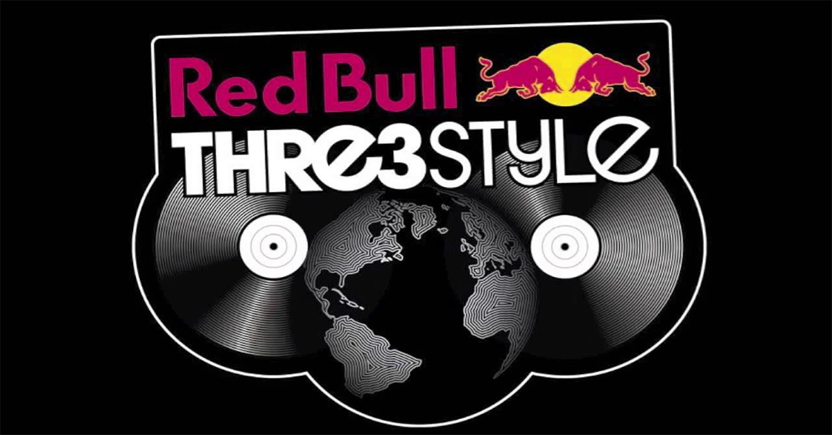 Red Bull Thre3style Australia Pulls Title After Cheating Scandal