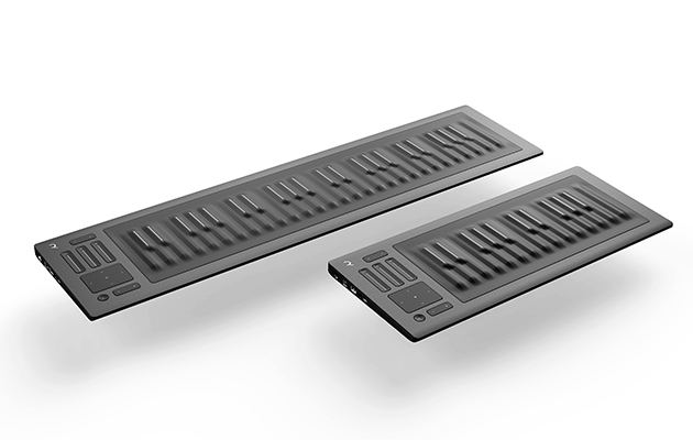 seaboard rise 25 and 49