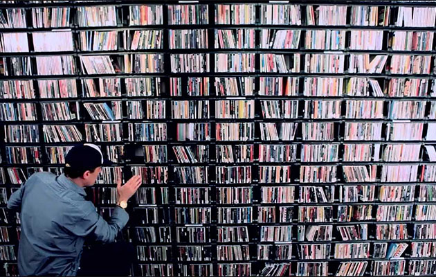 have-an-extensive-music-library