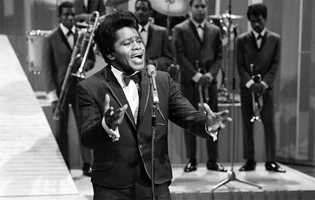 james-brown-with-band-circa-1950s