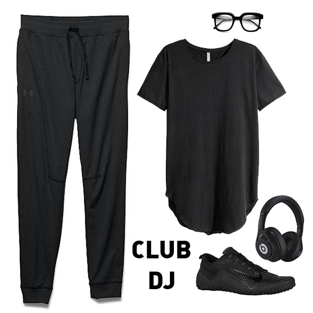 typical-club-dj-outfit