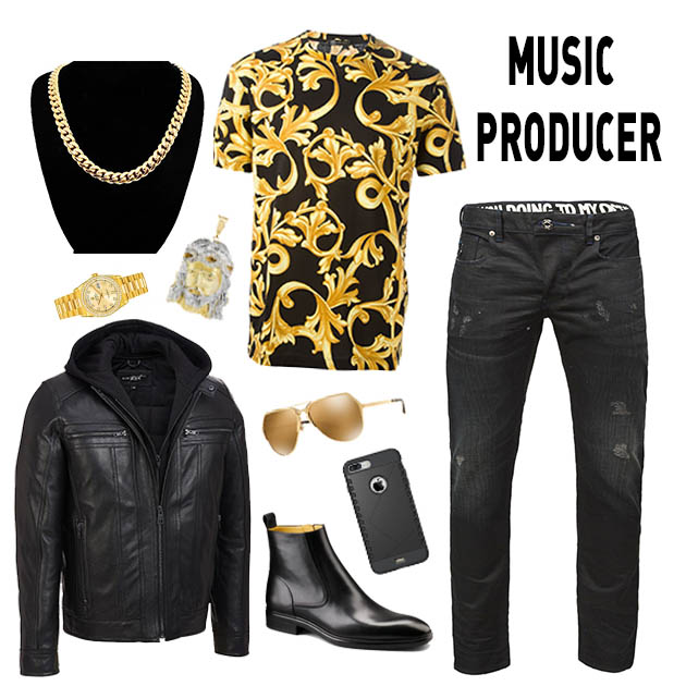 typical-music-producer-outfit