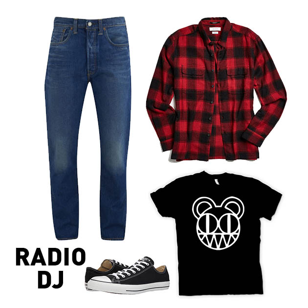 typical-radio-dj-outfit