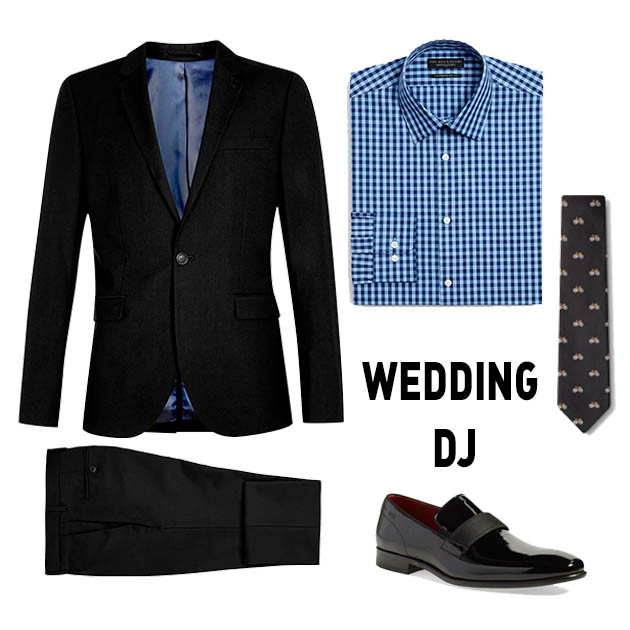 typical-wedding-dj-outfit