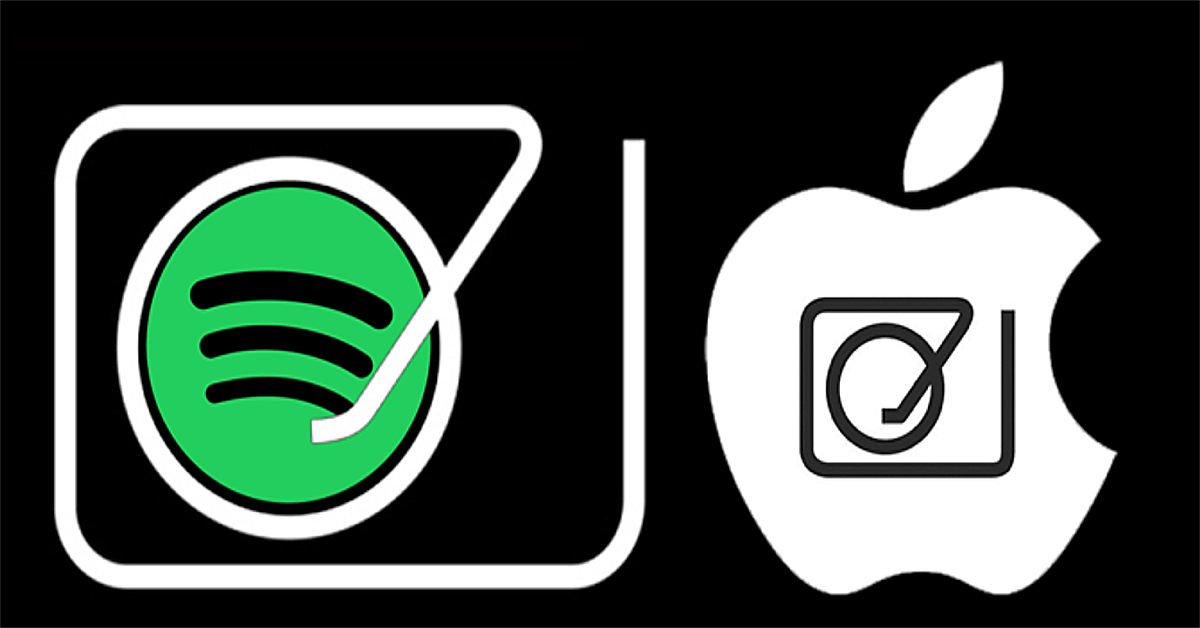 Music Streaming Sites Can Share Bootlegs with Dubset