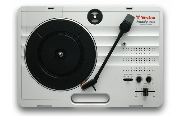 vestax-handy-trax-portable-turntable