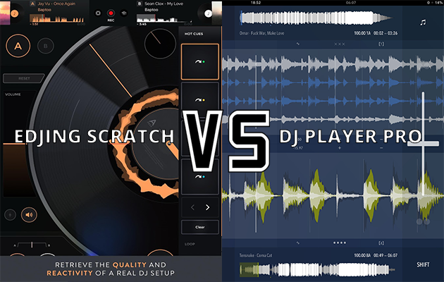 edjing-scratch-versus-dj-player-pro