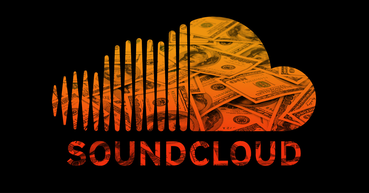 SoundCloud Is Going to Start Paying DJ's