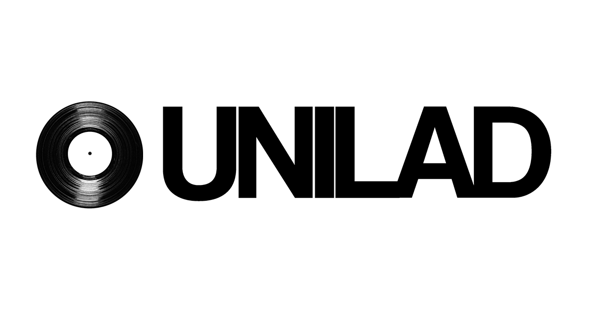 UNILAD Launches Label; Looking for Pop Singers