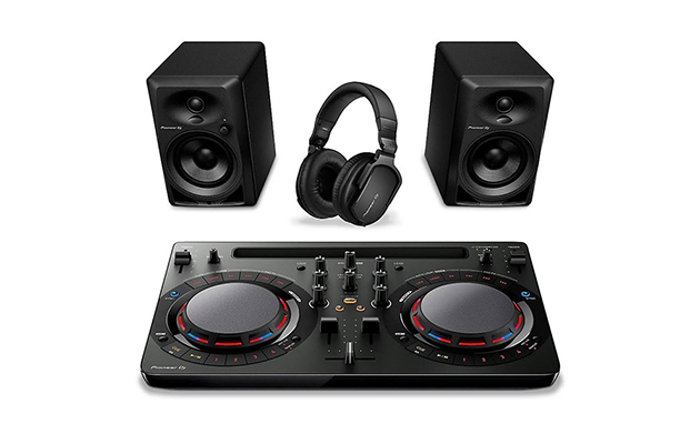 speakers guitar center. pioneer-dj-performance-pack-from-guitar-center speakers guitar center