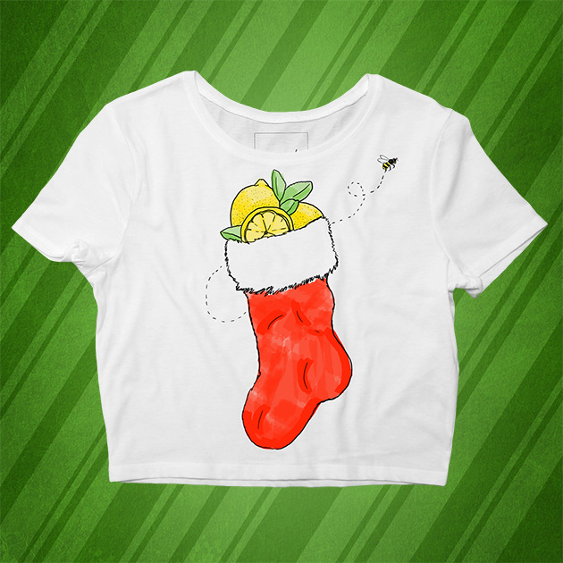 beyonce-i-came-to-sleigh-cropped-tee-40