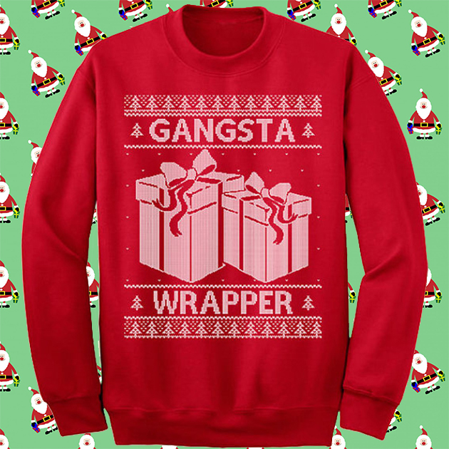 gangsta-wrapper-ugly-christmas-sweater-24