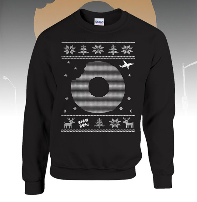 j-dilla-donuts-ugly-christmas-sweater-31