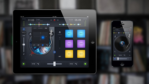 djay-2-review-iphone-ipad