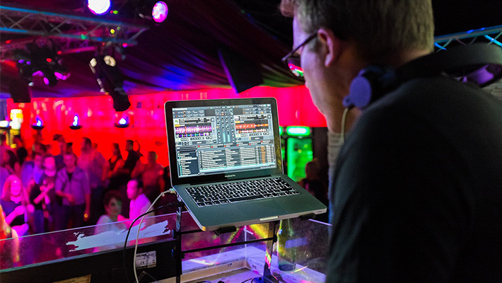 3 Essential Non-Music Skills DJs Should Learn Right Now
