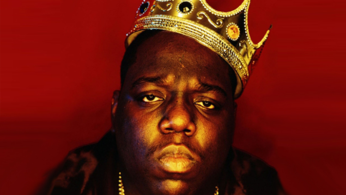 20 Years Later: Tribute to Biggie Smalls