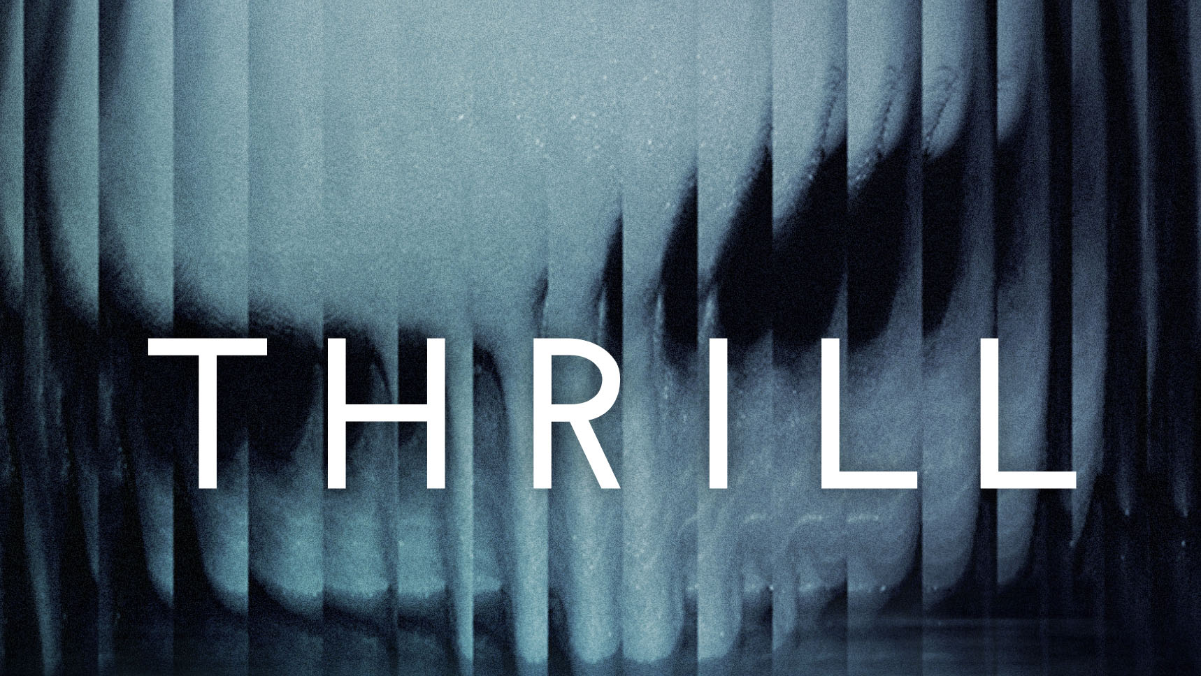 Native Instruments releases THRILL: A new way to score soundtracks