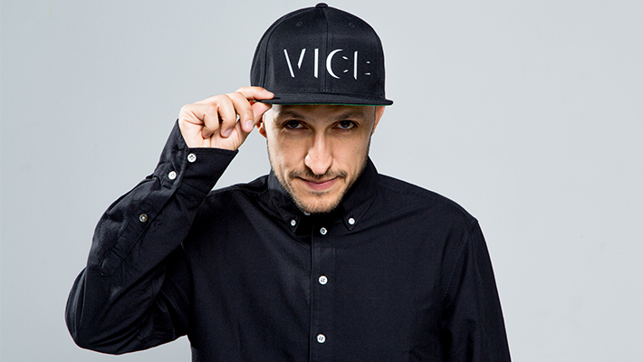 Supreme Picks of the Week with VICE