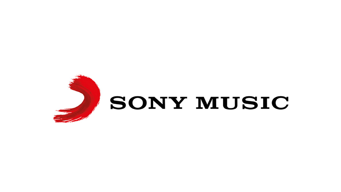 Sony Music Working with Dubset to Collect Royalties For DJ Remixes