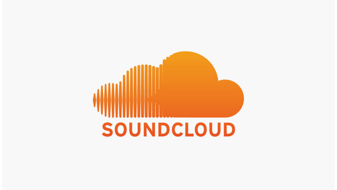 Fresh Investors and Exec Team Breathe New Life Into Struggling SoundCloud