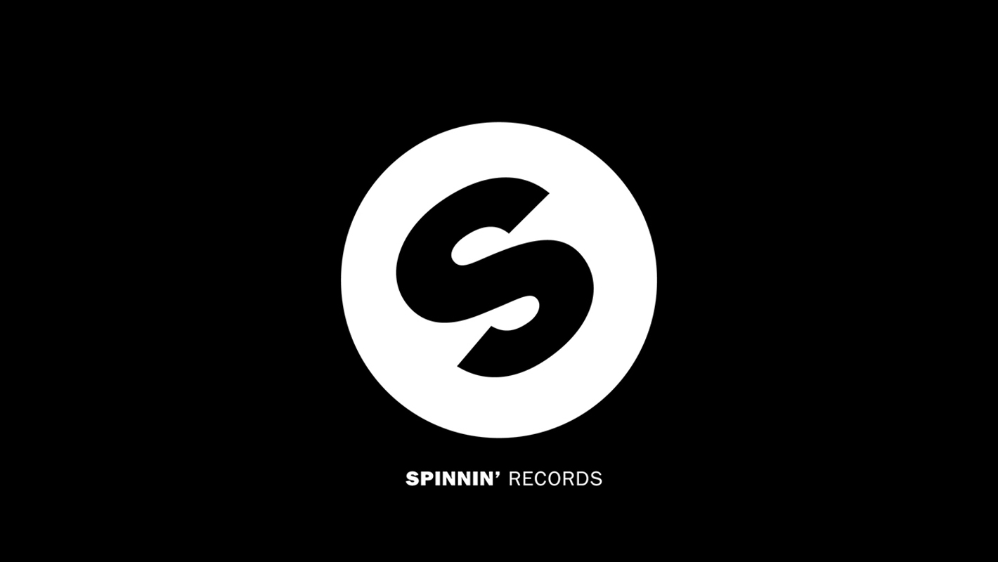 Spinnin' Records Purchased by Warner Music Group in $100 Million Deal