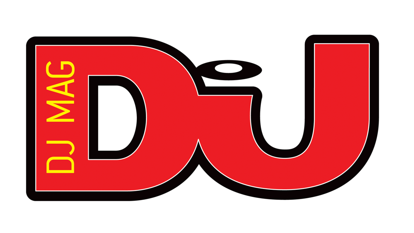 DJ Mag's Top 100 DJs for 2017: Who Made the Cut?