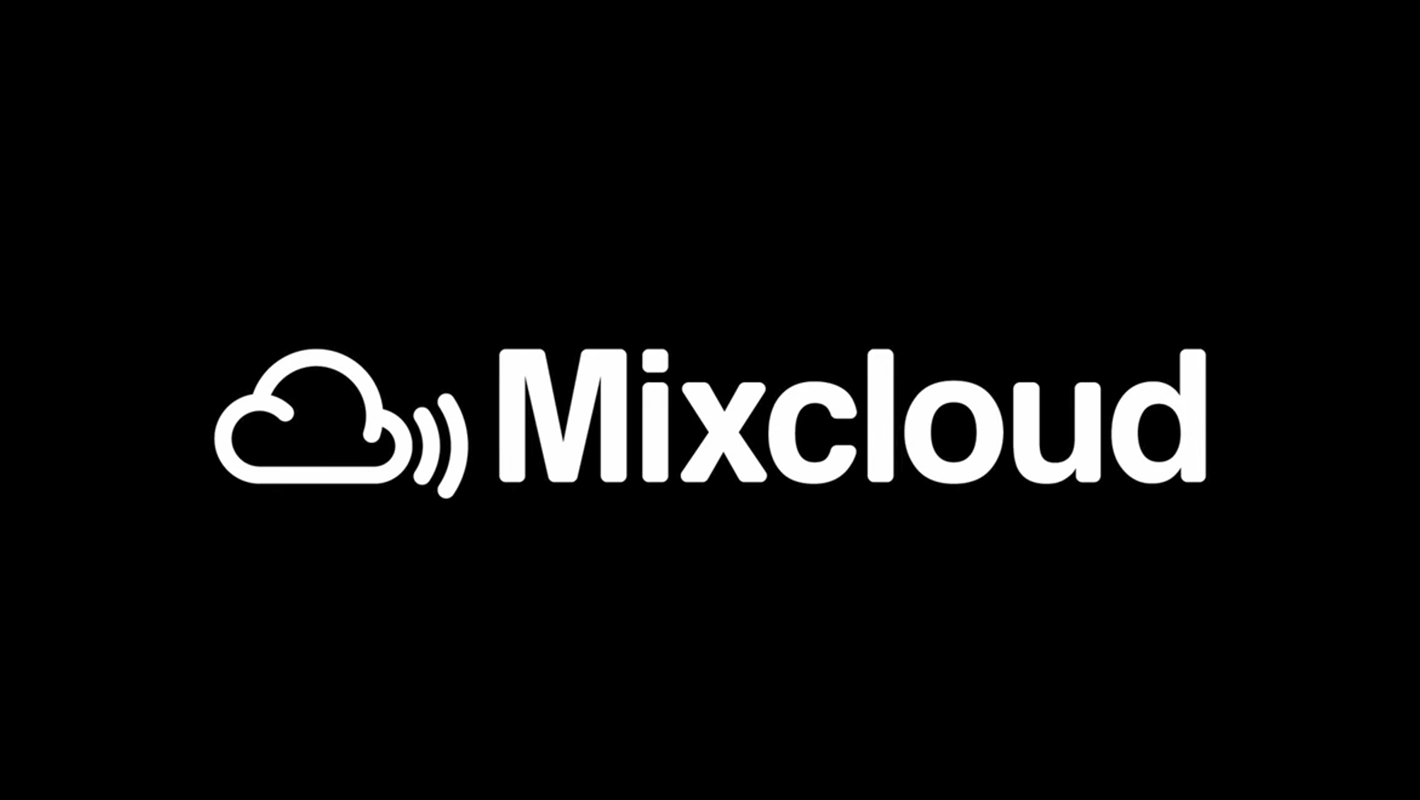 Mixcloud Announces First Licensing Deal with Warner Music Group