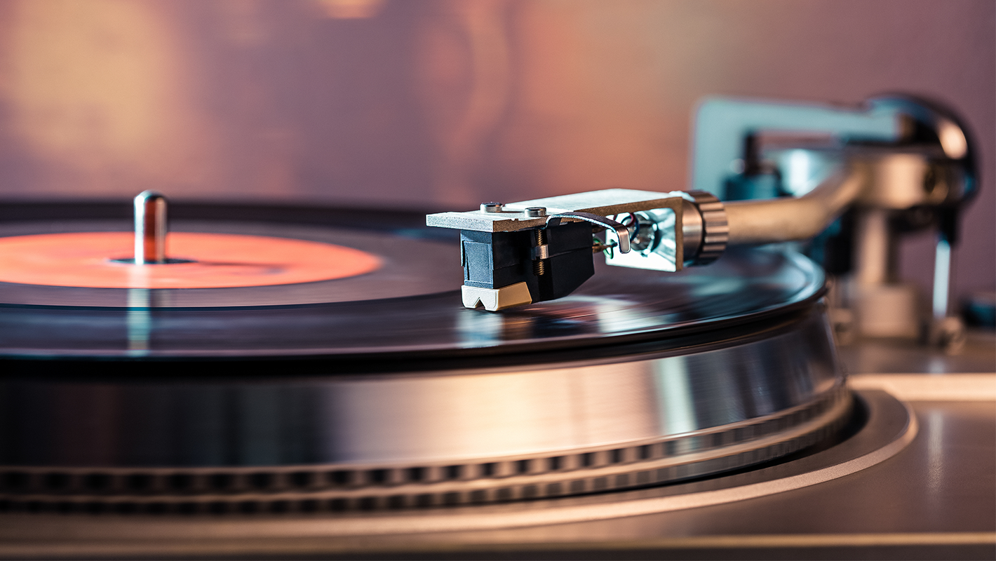 Instagram Poll: What is your favorite turntable cartridge and stylus?