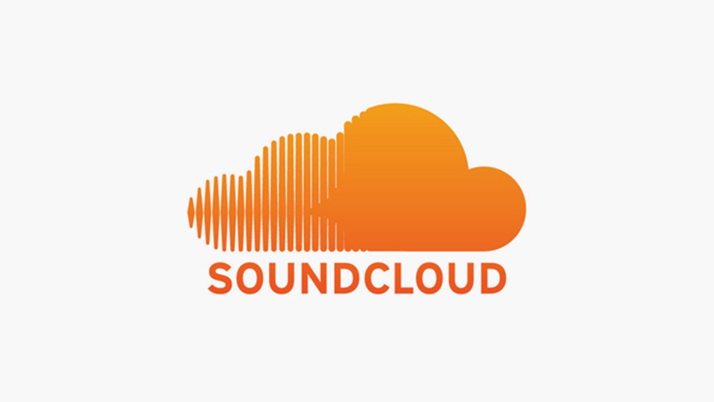 5 Ways to Boost Your Exposure on SoundCloud