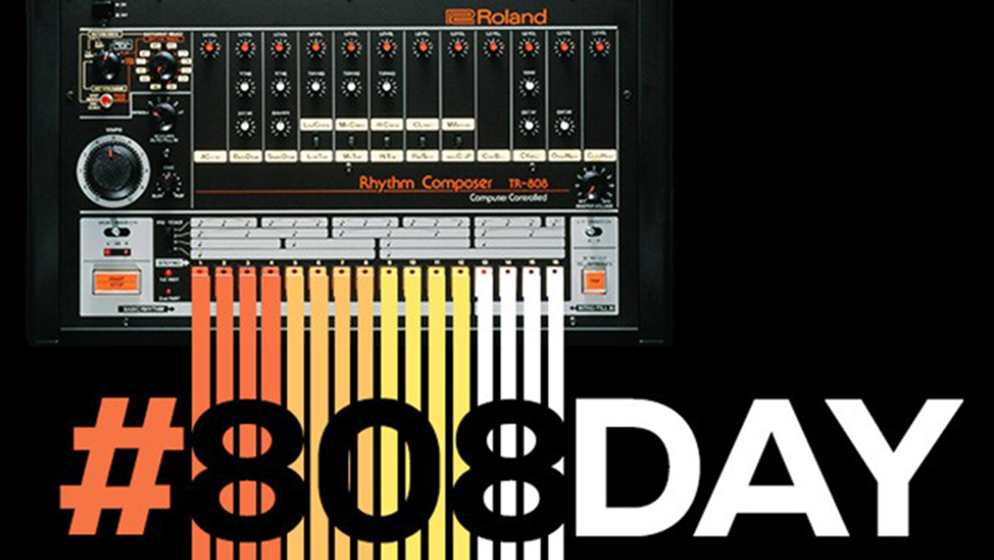 5 Cool Accessories to Celebrate 808 Day