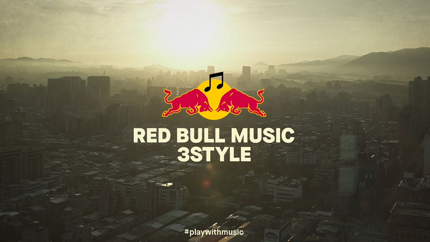 Congratulations to the Red Bull Music 3STYLE World DJ Championship Finalists