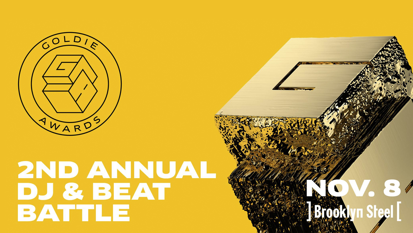A-Trak's 2nd Annual Goldie Awards Announces the DJ & Beat Battle Finalists