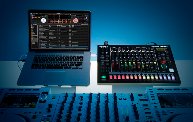 Serato DJ Pro 2 1 1 Officially Released