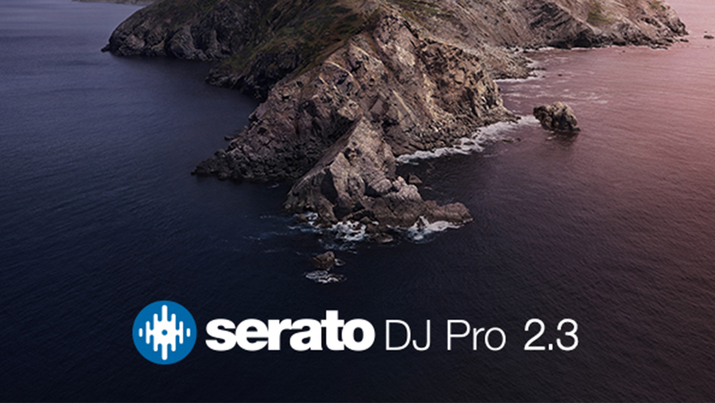 Here's What You Need to Know About Serato Support for macOS Catalina