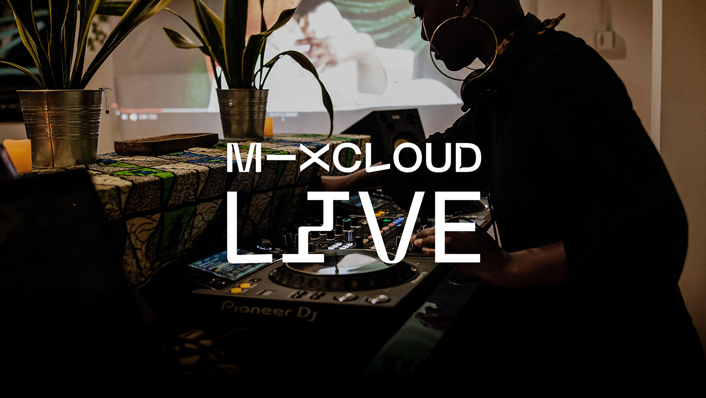 Mixcloud Launches Livestreaming Feature for DJs, Artists, and Audio Creators