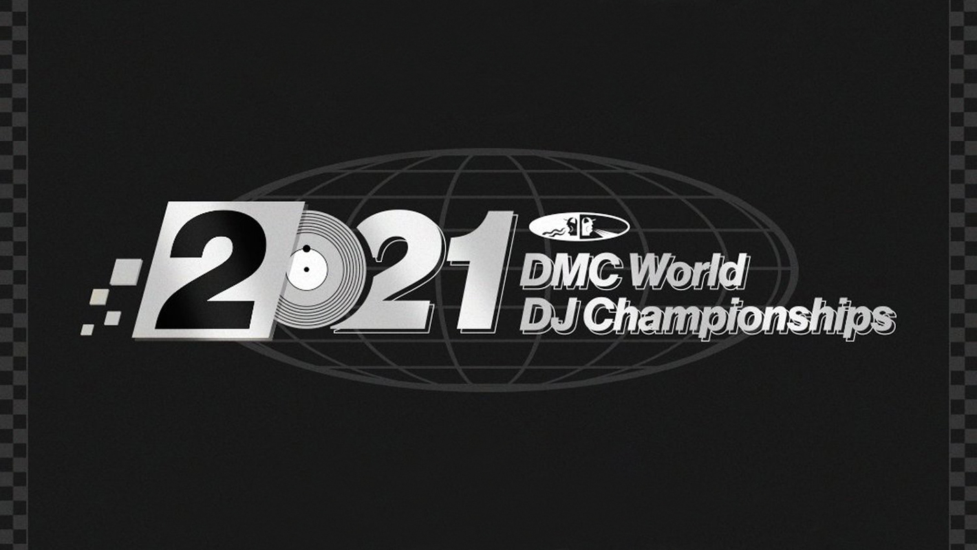 DMC World DJ Championships Return With 8 Battle Competitions